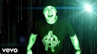 ODD TV | The Matrix Has You | Official Truth Music Video ▶️️