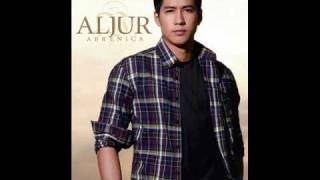 Aljur Abrenica - Beauty & Madness