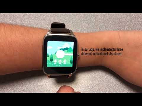Wearables For Learning