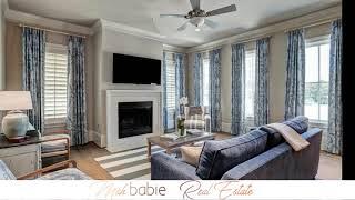 $1,849,500 CONDO Tour Living * 2415 SAN FELIPE STREET #22 HOUSTON, TX 77019 * For Sale Real Estate
