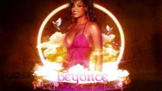 Beyonce - Sweet Dreams (Heavy Metal Radio Remix) 2009