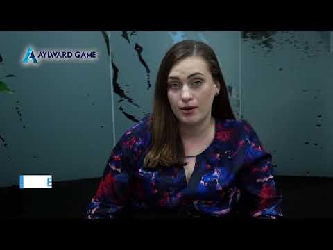 Financial Settlement Family Lawyers in Brisbane
