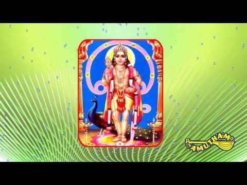 Konjik Konji - Murugan Pamalai - Nithyasree Mahadevan