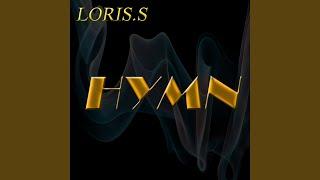 Hymn (Radio Edit)
