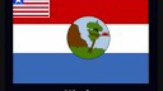 Liberian Music-Suave
