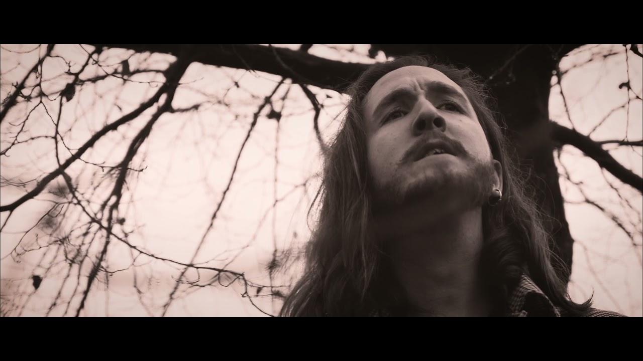 Download DER EWIGE TAG - 'Dornenpfad' (Official Video)