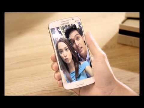 ใหม่! Samsung Galaxy Grand 2 พร้อมรับข้อเสนอพิเศษจากดีแทค