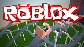 Welcome to Storstaden! -ROBLOX