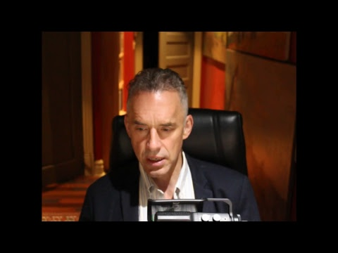 October 2017 Patreon Q & A