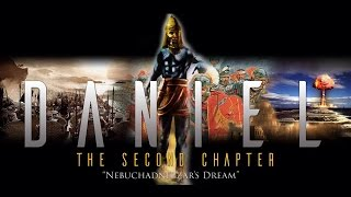 IUIC Watch & Read: Daniel & The Magnificent Dream
