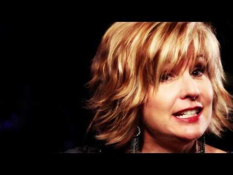 Jill Miller - Menopause Blues