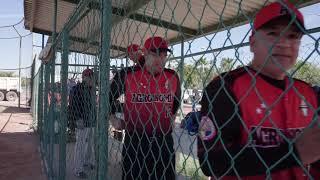 Muchas Felicidades a los Agrónomos por su Bicampeonato de Softbol STAUS