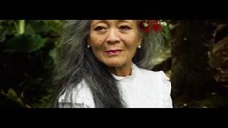 Path to Lehua  -  Rebecca Giles