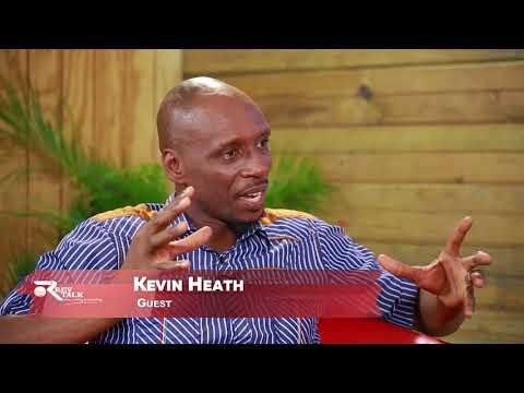 REVTALK S03   Kevin Heathe Seg 1