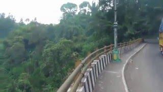 Download Mp3 Gurat Bumi__cadas Pangeran  Kota Sumedang