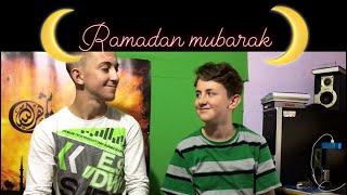 Download Mp3 Bilal I Abdulkadir Zukan - Ramadan |بلال عبدالقادر ذكان -رماضان|