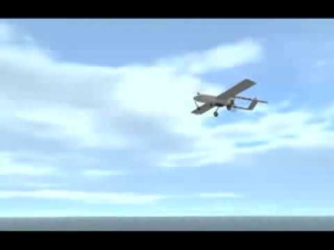 Mỹ đưa tàu chiến trang bị súng laser đến vùng vịnh