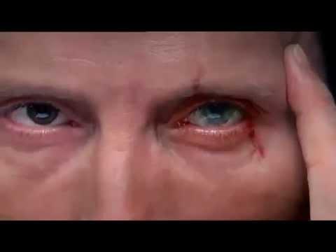 2006 - Casino Royale  [007 Trailer Marathon]