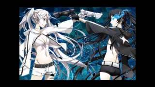 Repeat youtube video ★★★ Nightcore Mix 1 Hour Songs!!! ★★★