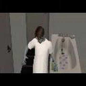 Teen Birth Video Sims Sims 18