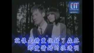 [APAC] 亲爱的,那不是爱情 - Angela Zhang 張韶涵 (Cover)