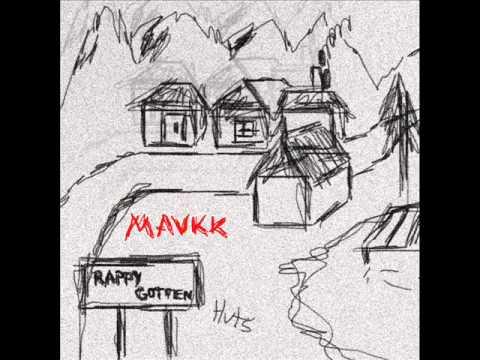 Mavkk - Unfortunately, I Cannot Find My List Of Stupid Song Titles