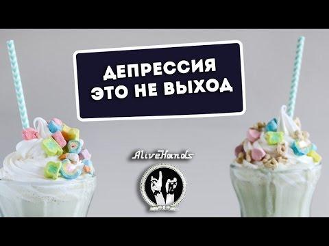 Приколы про алкоголь » Приколы. Фото приколы. Видео