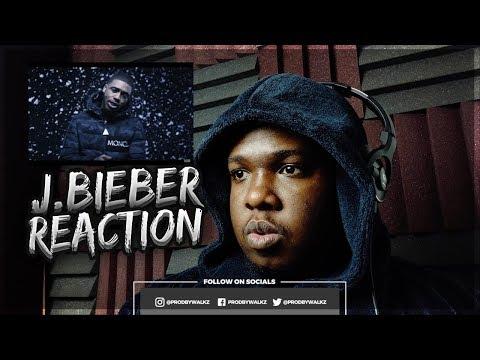 10/10!!!!! 🤮🤮🤮 Mayhem x Grizzy #150 - Justin Bieber [Music Video] | Link Up TV (REACTION)