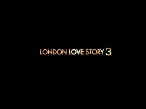(HD) London Love Story 3 |full trailer| {1 Februari 2018 di bioskop Indonesia}