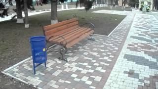 Тротуарная плитка, Укладка тротуарной плитки виброплитой(Тротуарная плитка собственного производства высокого качества. Доступная цена.Рисунок который изображен..., 2016-02-24T10:31:18.000Z)