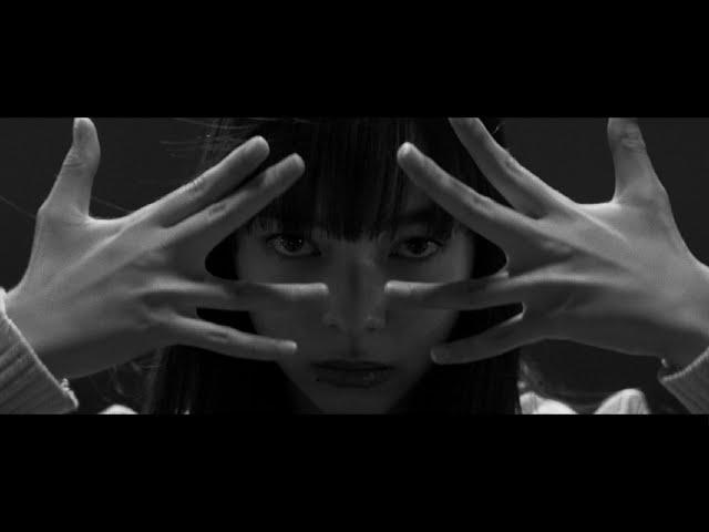 しわあわせ / Vaundy : MUSIC VIDEO
