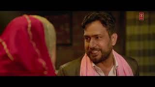 Laung Laachi Full Movie   Ammy Virk   Neeru Bajwa! Latest Punjabi Movies 2019  