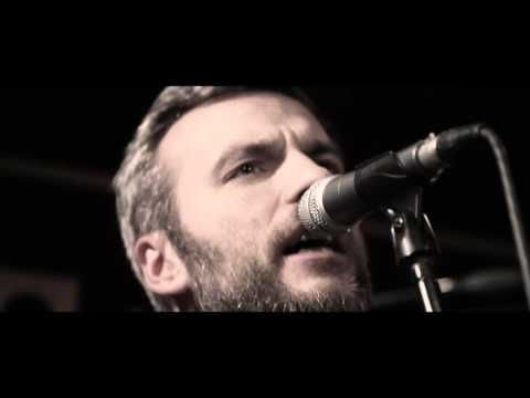 "Bandage - ""Broken Parts"" Official Live Studio Video"