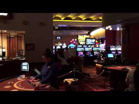 Casino Lotterie Regeln
