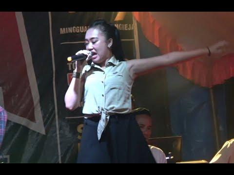 Fitri CPG - Cintai Aku Karena Alloh - ARGA Entertainment LIVE Desa Jatisari KEDUNGREJA Cilacap