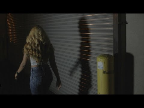 Brooke Lynne - Dope Chick [Official Video]