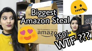Amazon Steals you should Never Miss 😍 | Amazing Steal On Amazon