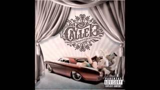 "Calle 13 - Irie Man & Bienvenidos A Mi Mundo ""08"""