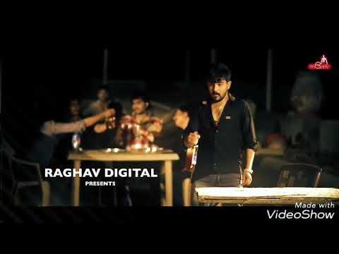 Jinko Dil Me Rakhte H Wahi Dil Tod Jate H ( Sad Song)  Rahat Fateh Ali Khan Composer Sahir Ali Bagga