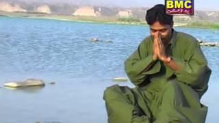 Kitab Deem | Muslim Hamal | Shah Jaan Dawoodi | Vol 6 | Balochi Song | Balochi World