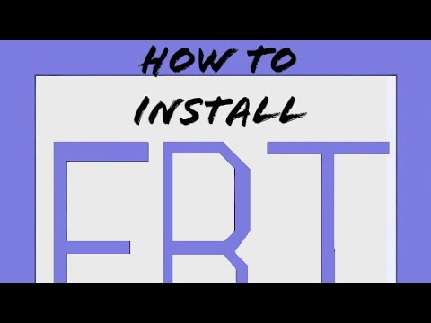 How to install FBI on 3ds 11 8 0