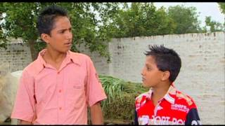 Punjabi Funny Guy - Family 425 - Punjabi Comedy Movies