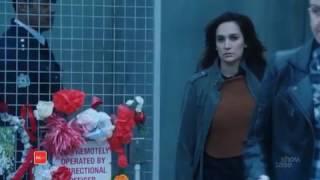 Wentworth Season 5 Episode 2 Promo