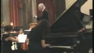 William Vincent Wallace : Grande Fantasie La Cracovienne Richard Bonynge Rosemary Tuck
