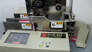 Best CPS Printer to Buy in 2020 | CPS Printer Price, Reviews, Unboxing and Guide to Buy