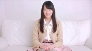 Japanese Cute Girl http://blog.livedoor.jp/javasno1/