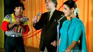 Patjhad Saawan Basant Bahaar Duet 2 - Shashi Kapoor - Neelam - Sindoor - Lata - Best Hindi Songs.mp3
