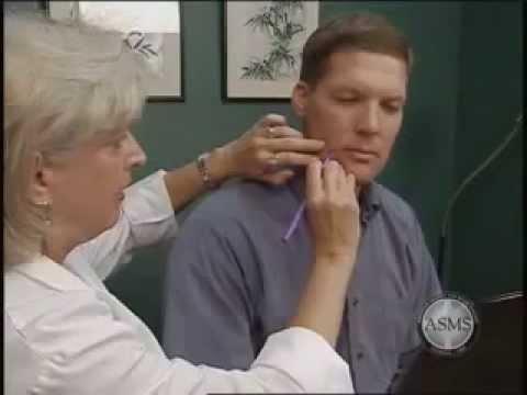 Patient Information: Mohs Surgery