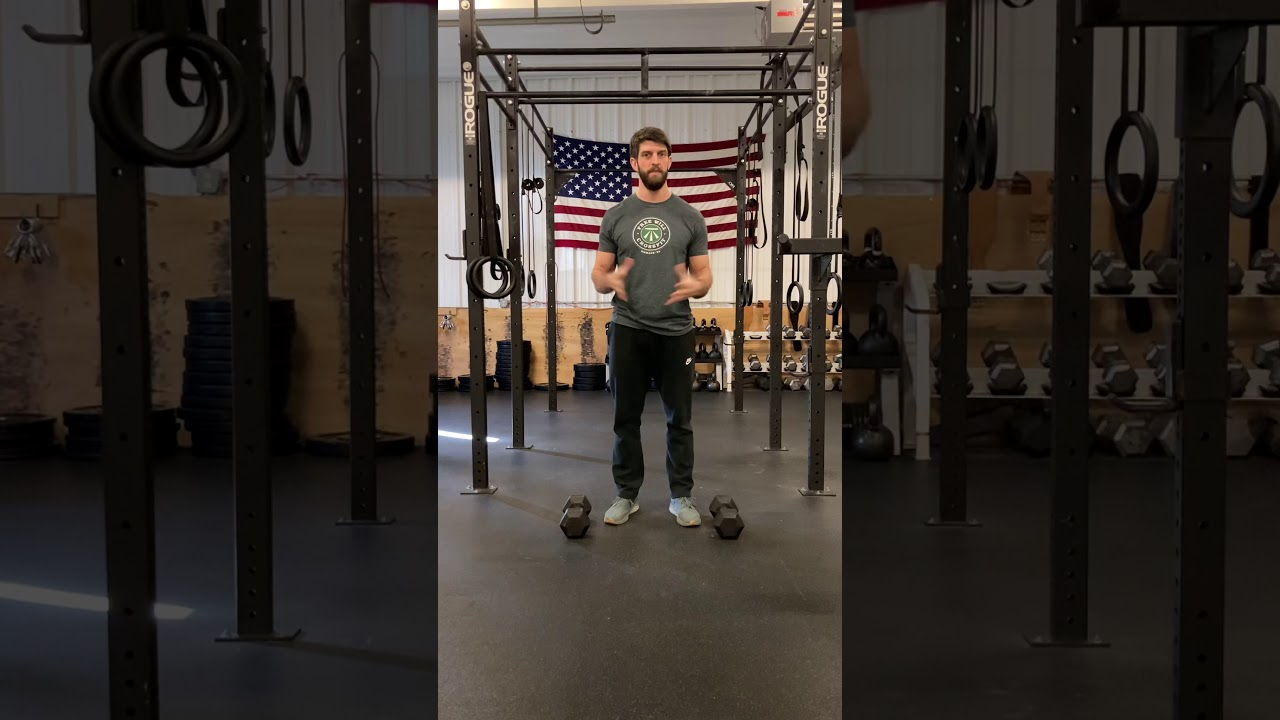 Improving Overhead Mobility