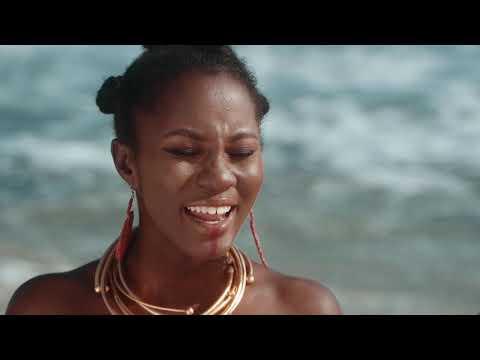 Cina Soul - Ojorley (Official Video)